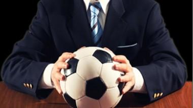 Empresários ou Agentes de Futebol. Qual a influência deles?