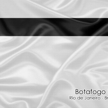 Novidades das peneiras do Botafogo-RJ em 2016