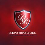 Desportivo Brasil com testes para moradores de Porto Feliz-SP e região!