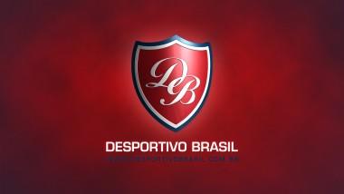 Participe dos testes no Desportivo Brasil!