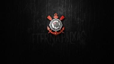 Saíram as peneiras do Corinthians-SP em 2014!