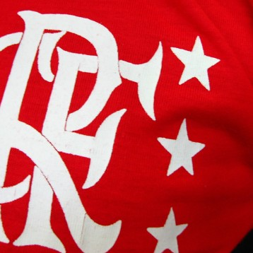 Calendário 2016 do Flamengo!