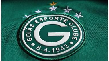 Participe das peneiras do Goiás E.C em Maio!
