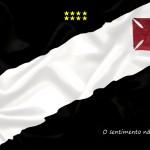 Vasco da Gama fará nova peneira em Abril!