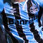 Confira o calendário do Grêmio para o segundo semestre de 2014