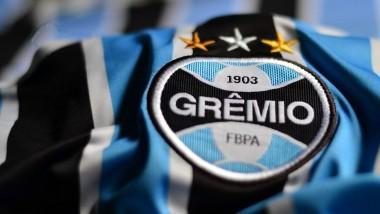 Grêmio libera todo o calendário de 2016!