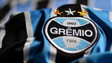 Peneira do Grêmio para MENINAS!