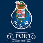 URGENTE!Inscrições da Peneira Band Campinas-F.C Porto terminam hoje!