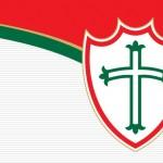 Portuguesa fará duas novas peneiras em 2015, confira agora todas as informações!