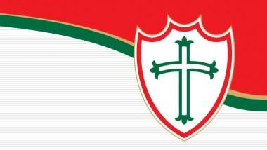 Nova peneira da Portuguesa em 2015