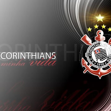 FP indica: Raio-X da base do Corinthians!