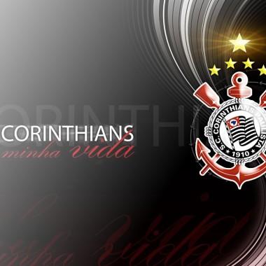 Corinthians 2016 – Inscreva-se nas peneiras!