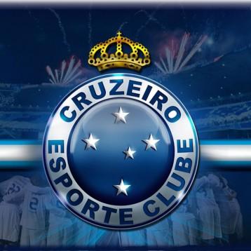 Cruzeiro programa inscrições para 2016!