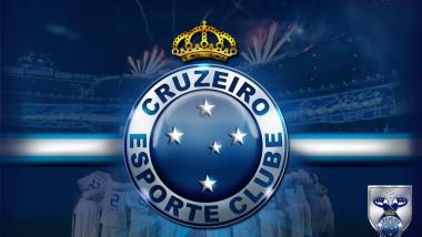 Faça sua inscrição nas peneiras do Cruzeiro!