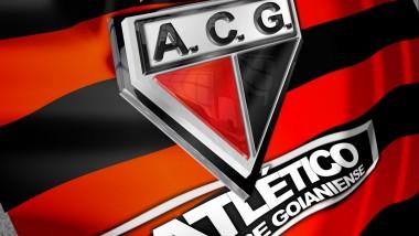 Mato Grosso receberá peneira do Atlético Goianiense-GO!