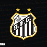 Nova seleção de atletas no Santos!