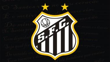 Santos F.C divulga dados de peneira em 2015