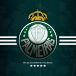 Palmeiras divulga calendário de peneiras em Junho de 2015!