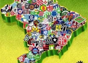 Confira as características das categorias de base de grandes clubes brasileiros!
