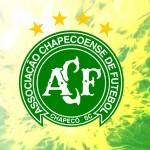 Primeira Peneira da Chapecoense em 2015!!!
