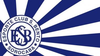Participe das peneiras do São Bento-SP!