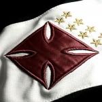 Participe da nova peneira do Vasco da Gama