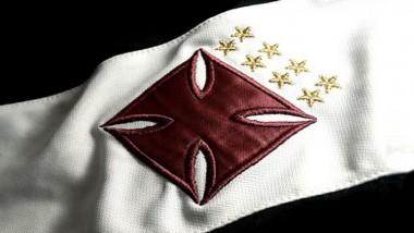 Vasco da Gama fará peneiras no Maranhão e Rio Grande do Norte!