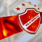Vila Nova-GO com nova chance!!!