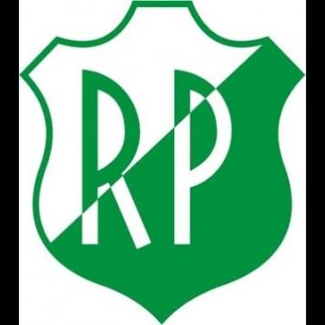 Rio Preto E.C divulga nova peneira!