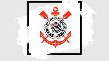 FP indica: Raio-X da base do Corinthians!