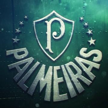 Palmeiras divulga peneiras de dezembro de 2015 e Janeiro de 2016!