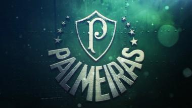 Palmeiras enviará observador técnico para diversas peneiras!