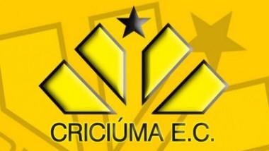 Criciúma fará primeira avaliação de 2015!