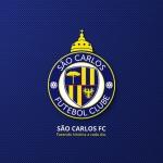 São Carlos F.C divulga peneira para categoria sub-20