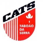 Taboão da Serra divulga novo teste!