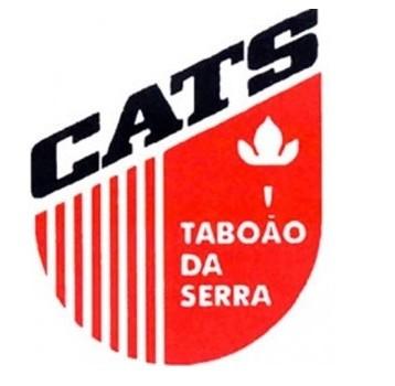 C.A Taboão da Serra – CATS divulga peneira!