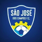 Participe das peneiras do São José -SP!