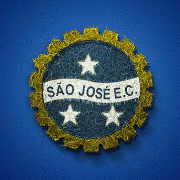 Peneiras do São José E.C em andamento!