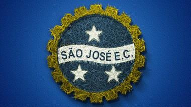 São José E.C fará seletiva para disputa da Série A2 do Paulista!
