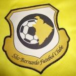 São Bernardo-SP fará peneiras amanhã!
