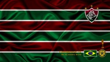 Fluminense fará peneira em maio!
