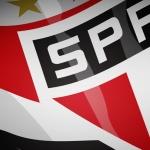 Peneira do São Paulo Futebol Clube!