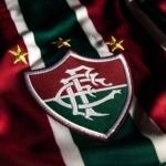 Fluminense fará peneira em São Paulo-SP!