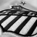 Faça sua pré-inscrição para as peneiras do Santos-FC!