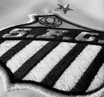 URGENTE! Pré inscrições do Santos F.C amanhã e terça!