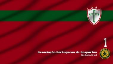 Peneira da Portuguesa em Outubro!