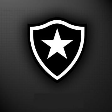 Botafogo-RJ divulga peneiras de 2017!