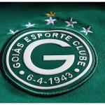 Goiás E.C com nova peneira!