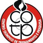 Centro Olímpico com oportunidade para meninas em Dezembro!