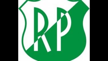 Rio Preto E.C com peneiras abertas!